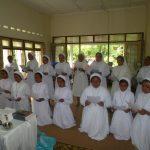 <a class=&quot;amazingslider-posttitle-link&quot; href=&quot;http://fsgm-indonesia.org/2017/04/25/pembaharuan-dan-penyegaran-kaul-para-suster-yogyakarta/&quot; target=&quot;_blank&quot;>Pembaharuan dan penyegaran kaul Para Suster Yogyakarta</a>
