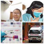 "<a class=""amazingslider-posttitle-link"" href=""http://fsgm-indonesia.org/2021/08/13/perjalanan-kasih-1/"" target=""_blank"">Perjalanan Kasih 1</a>"