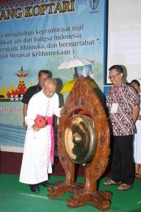 gong 1