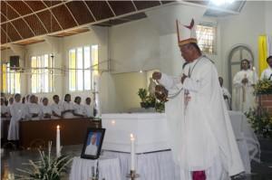 uskup 4