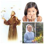 """<a class=""""amazingslider-posttitle-link"""" href=""""https://fsgm-indonesia.org/2021/08/15/santo-vs-lengser-wengi/"""" target=""""_blank"""">Santo VS Lengser wengi</a>"""